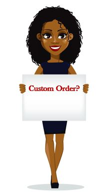 Custome Order_SpeaksMedia_Com